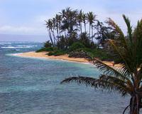 20 Mile Beach, Hawai`i