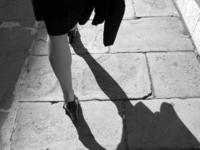 shadows and lights