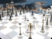 3D Chess 2