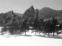 Colorado Wilderness 3