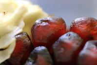 pommegrane