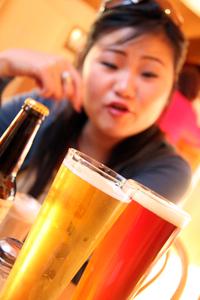 brewery-2-1323998.jpg