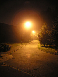 Nightwalk 4