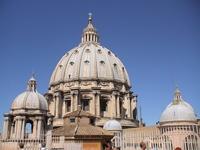 San Pietro 5