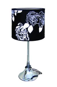 standard lamp 3