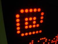 swatch clock 5