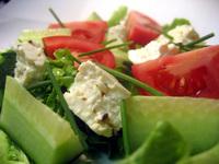 Valid Salad 1