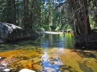 Canyon Creek 2