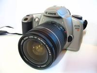Canon EOS3000n 10