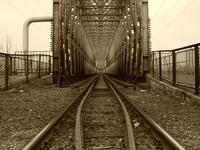 railwaybridge 3