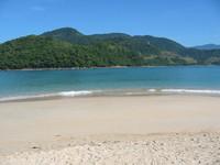 Praia Brasil 2