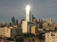 Dallas light