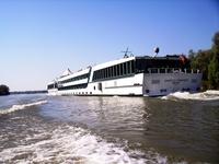 Danube delta 9