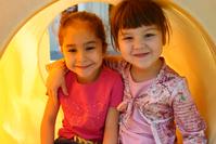 preschool girls outside2 1