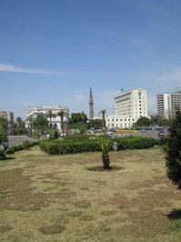 Egypt - Cairo 6