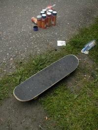 skateboard14 7