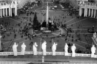 The Vatican 1
