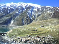 Naraan Pakistan
