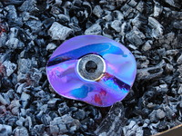 Hot DVD 1