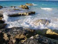 Mexican Beach 2