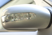Mercedes E270CDI - pic. 14