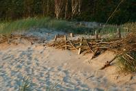 Baltc sea