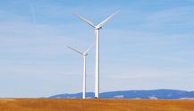 Wind Turbines 5