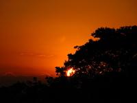 Aldeia Sunset 2