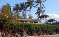 Dream Hawaiian Home
