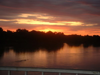 Malawi Scenery 2