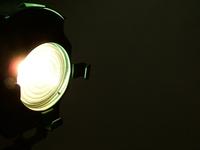 Photographic Spotlight
