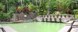 banjur holy springs panorama