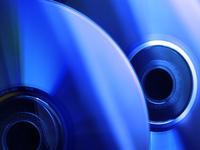 Disk DVD/CD 2