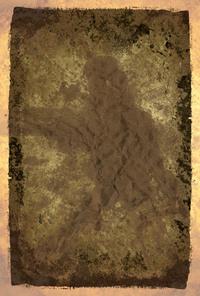 Grunge Paper 8