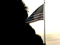 Patriotism v2