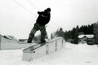 snowboardingIII
