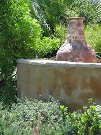 Texas Garden 4
