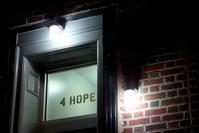 4 Hope Street