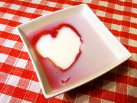 wackelpuddingherz / jellyheart