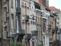 Brussel street 1
