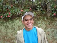 smiling boy 1