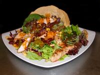 Mexican salad 2