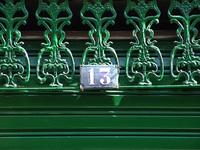 numbers series