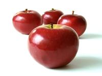Red Mac 1