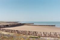 zeeland, summer 2006 1