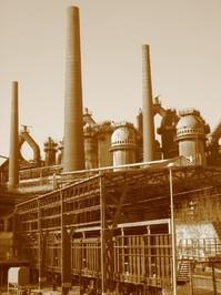 Industrialize_bw 2