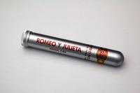 Romeo Y Julieta cigar