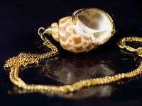 Jewelry series 1