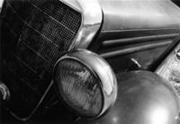 Mercedes 170d