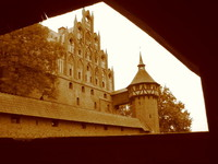 Castles 3